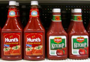 Ketchup History, Recipes, and Anecdotes - FoodNotes